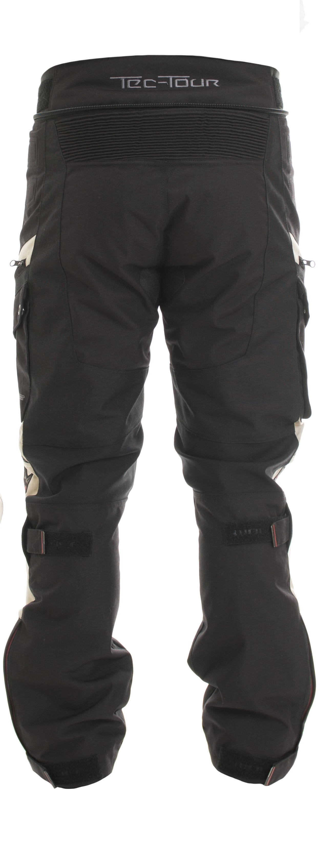 Motorcycle gloves outlast - Wolf Textile Motorcycle Jean Tec Tour Wolf Moto Com