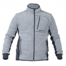 Wolf Nimbus Fleece Jacket