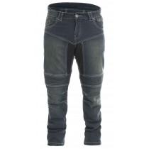 Wolf Tec-ST Aramid Jeans