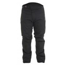 Wolf Freestyle II Textile Jean