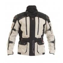 Wolf Tec-Tour Outlast Textile Jacket