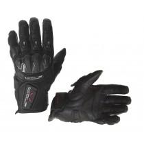 Wolf GT-S Titanium Waterproof Glove