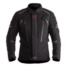 Wolf Titanium Outlast® Textile Jacket