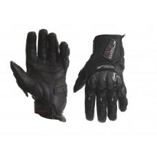 Wolf Kangaroo GT-S Sport Glove